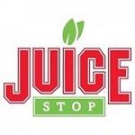Juice Stop Icon
