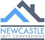 Newcastle Loft Conversions Icon
