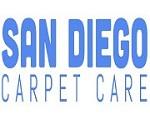 San Diego Carpet Care Icon