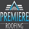 Premiere Roofing Icon