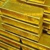 Volta Gold Mines Co Ltd Icon