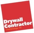 Drywall Contractor Chattanooga Icon