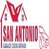 Garage Door Repair San Antonio Icon