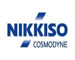 Cosmodyne LLC Icon
