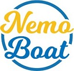 Nemo Boat Tour Dubai Icon