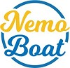 Nemo Boat Tour Dubai Icon