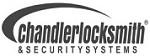 Safe Side Locksmith Icon