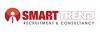 Smarttrend Icon