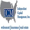 Independent Capital Management Icon