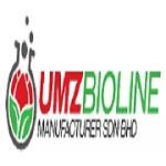 UMZ Bioline Manufacturer - Cosmetic, F&B and Health Supplement Manufacturer Brunei Icon