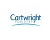 Cartwright Podiatry  Icon