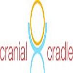 Cranial Cradle Mattress Icon