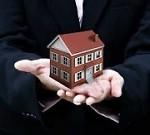 Andreas Efthimiou Real Estates Agency Ltd Icon