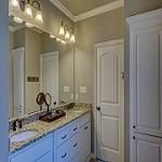 Lancaster Kitchen & Bathroom Remodeling Icon