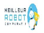 Meilleur Robot Comparatif Icon