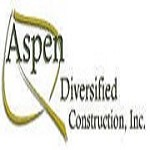 Aspen Diversified Construction, Inc. Icon