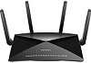 How to setup netgear router  Icon