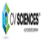 CV Sciences Icon