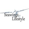 Seawings Lifestyle Icon