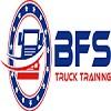 BFS Truck Training Icon
