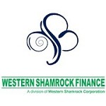 Western-Shamrock Finance Icon