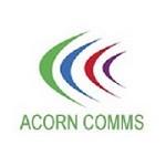 Acorn Comms Icon