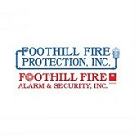Foothill Fire Protection, Inc. - Rocklin