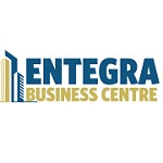 Entegra Business Centre