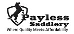 Paylesssaddlery Icon