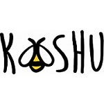 Kashu Animation Studio Icon