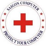 Sai Gon Icon