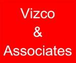 Vizco Immigration and Associates Icon