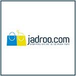 Jadroo E-Commerce Ltd Icon