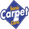 Sonic Carpet Care Icon