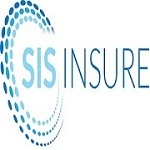 SIS Wholesale Insurance Services Icon