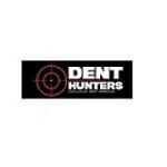 Dent Hunters Icon