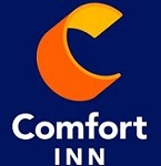 Comfort Inn Butte Icon