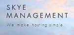 Skye Management Icon