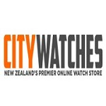 CityWatches.co.nz Icon