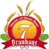 7 Degrees Brauhaus Icon