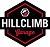 Hillclimb Garage Icon