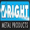 Right Metal Products Icon