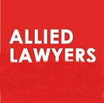 Allied Lawyers Icon