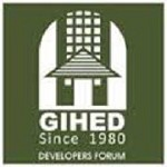 Gihed Icon