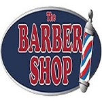 The Barber Shop Icon
