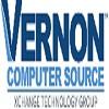 Vernon Computer Source Icon