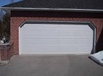 Best Garage Door Repair Co Abington Icon
