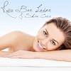 Ruba Bar Laser & Skin Care Icon