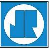 James River Equipment Icon
