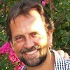 Erwin Fiebig | IT Professional Icon